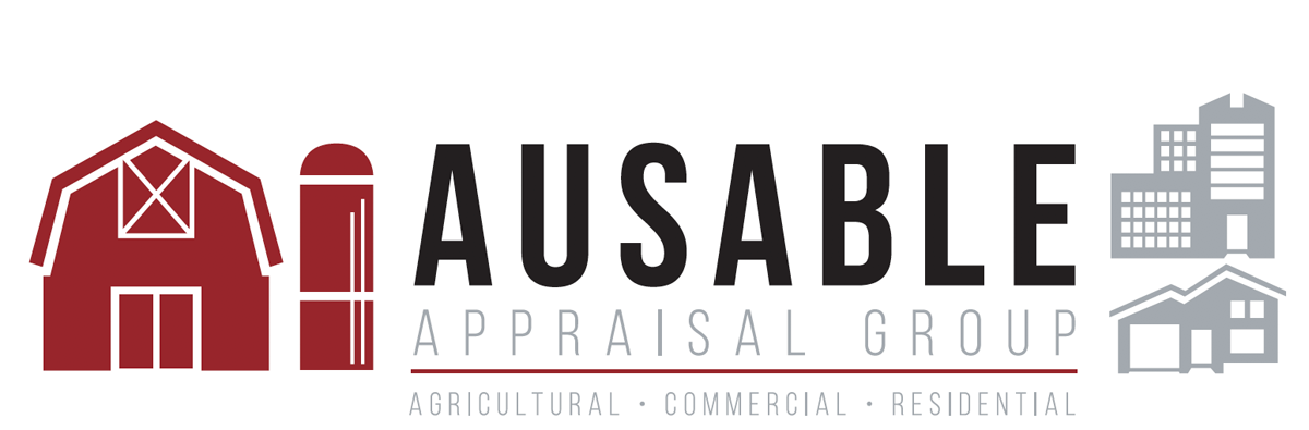 Ausable Appraisal Group